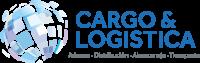 Cargo y Logística